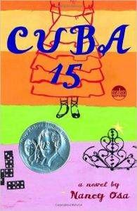 cuba-15-by-nancy-osa