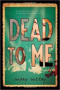 dead-to-me-cover
