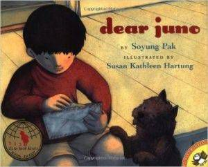 dear-juno-by-soyoung-pak-book