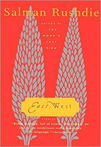 east-west-rushdie-book-cover