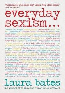 everyday-sexism-by-laura-bates