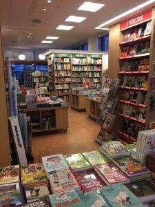 eymundsson-iceland-bookshop