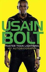 faster-than-lightning-usain-bolt