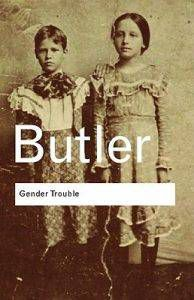 gender-trouble-by-judith-butler