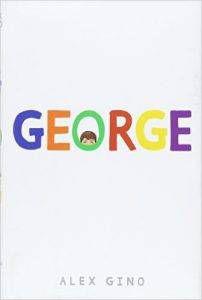 george-by-alex-gino