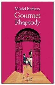 gourmet-rhapsody-book-cover-muriel-barbery