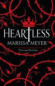 heartless-marissa-meyer-book-cover