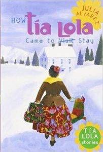 how-tia-lola-came-to-stay-by-julia-alvarez