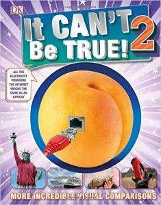it-cant-be-true-2-by-dk-publishing