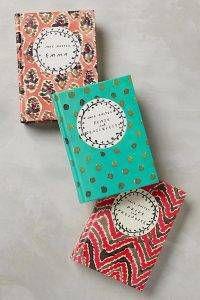 jane-austen-matching-book-set