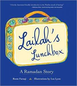 lailahs-lunchbox-book
