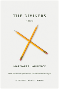 laurence-the-diviners