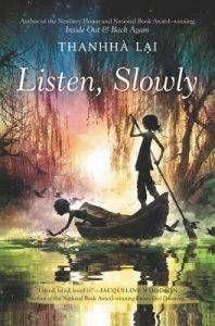 listen-slowly-book-cover-thanhha-lai