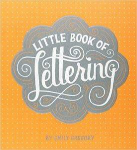 little-book-of-lettering