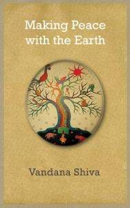 making-peace-with-earth-cover