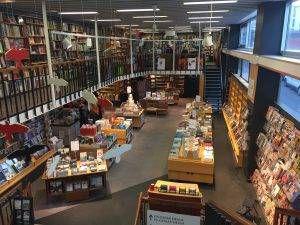mal-og-menning-iceland-bookshop