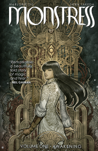 monstress-marjorie-liu