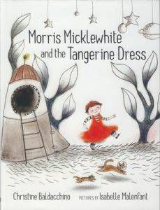 morris-micklewhite-and-the-tangerine-dress-christine-baldacchino