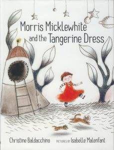 morris-micklewhite-and-the-tangerine-dress-christine-baldacchino