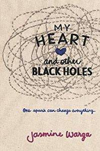 my-heart-and-other-black-holes-cover