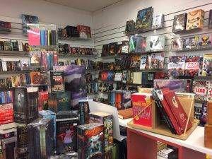 nexus-iceland-bookshop