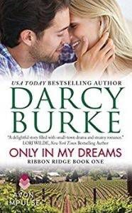 only-in-my-dreams_darcy-burke