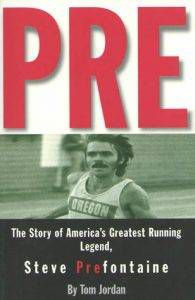 pre-the-story-of-americas-greatest-running-legend