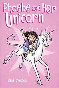 phoebe-and-her-unicorn-by-dana-simpson