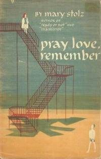 pray-love-remember-by-mary-stolz