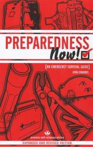 preparedness-now