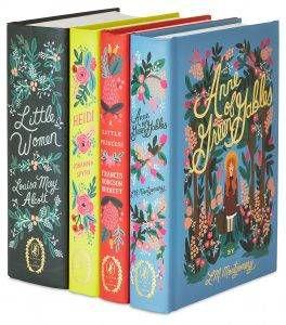 puffin-in-bloom-book-set