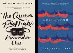 queen-edinburgh-alexander-chee-giveaway