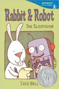 rabbit-and-robot-by-cece-bell