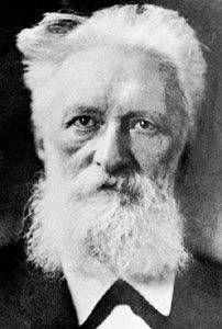 Rudolf Christop Eucken