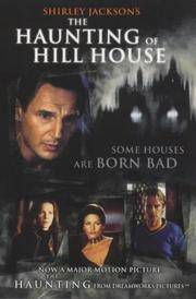 some-houses-are-born-bad