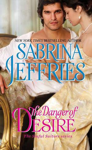 sabrina-jeffries-danger-of-desire-cover_300-px-wide