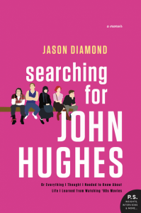 searching-for-john-hughes_small-1