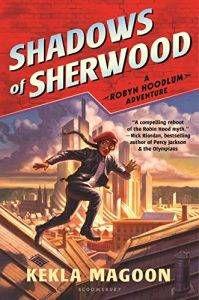 shadows-of-sherwood-by-kekla-magoon