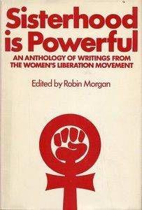 sisterhood_is_powerful_1970_anthology