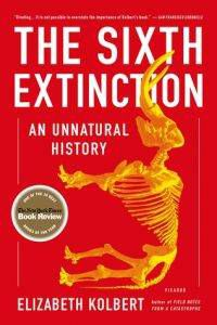 sixth-extinction-cover