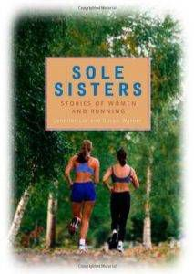sole-sisters