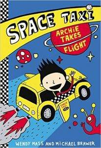 space-taxi-by-wendy-mass-and-michael-brawer