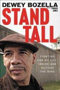 stand-tall-cover