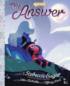 the-answer-rebecca-sugar