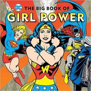the-big-book-of-girl-power