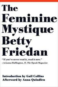 the-feminine-mystique-by-betty-friedan