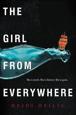 the-girl-from-everywhere