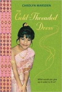 the-gold-threaded-dress-by-carolyn-marsden