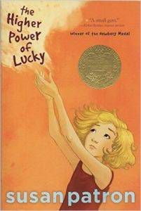 the-higher-power-of-lucky-by-susan-patron