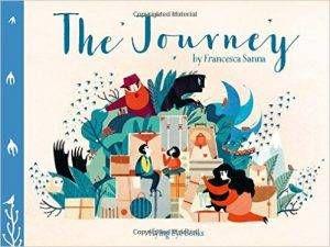 the-journey-by-francesca-sanna